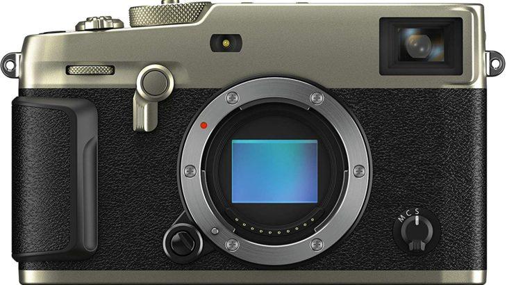 【コラム】カメラはスタイルで選ぶ時代に突入