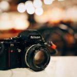 期待の名機、NikonD780発売開始【25万】