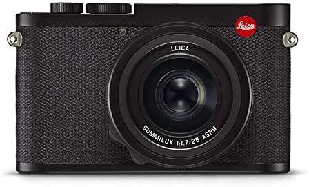 LeicaQ2がグランプリ商品!フォトコン
