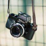 Nikon Zシリーズ、みんな大好きキャッシュバック始まるよ!