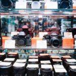 プロがおすすめする初めて買うカメラはこれ!