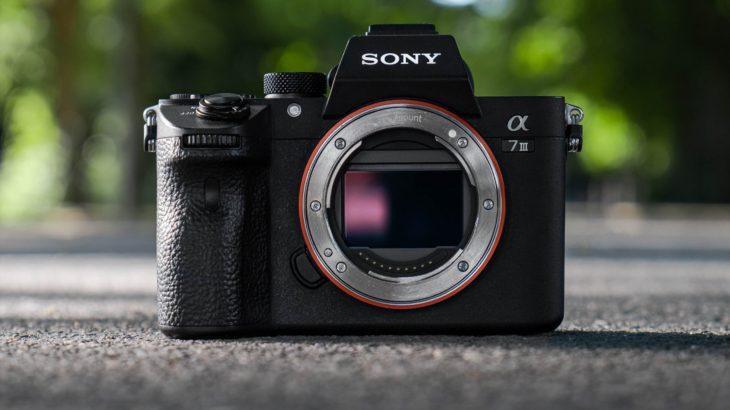 【コラム】カメラが高画素の時代、積極的に「クロップ」しよう!