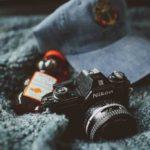 【噂】ニコンが2020年に発表するカメラはミラーレス2台